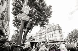 MO_Paris_Manif-46