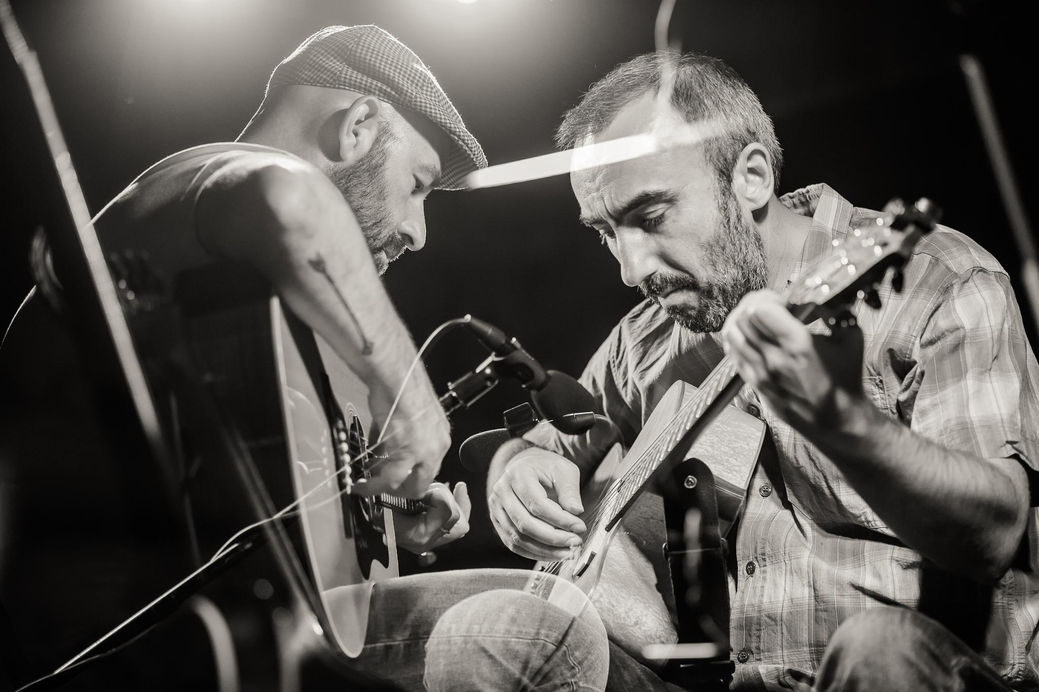MO_Guitarras Ao Alto_Dia2-102