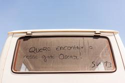 Os_carros_do_sudoeste_foram_atacados_pel