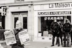 MO_Paris_Manif-20