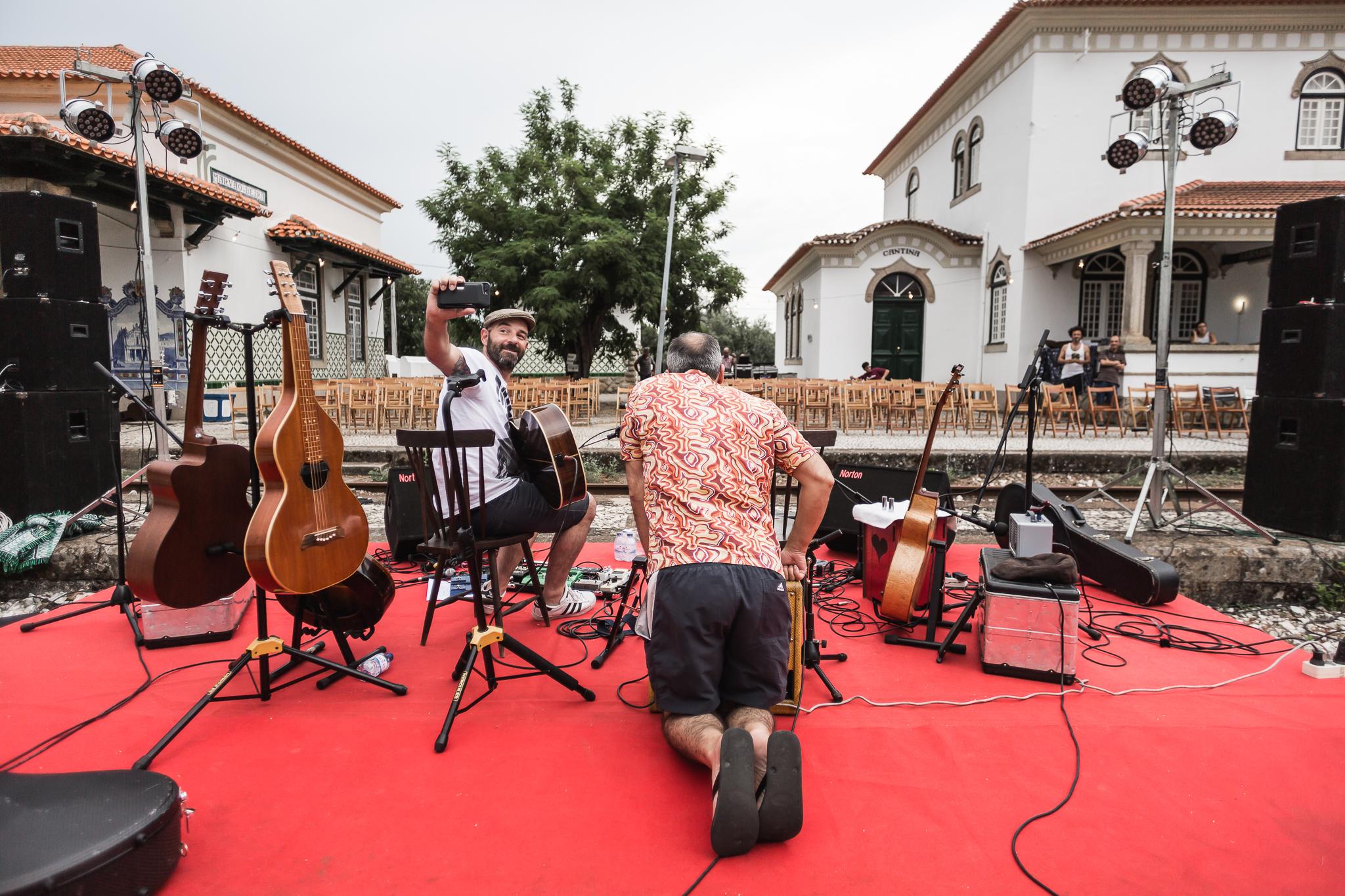 MO_Guitarras Ao Alto_Dia3-109