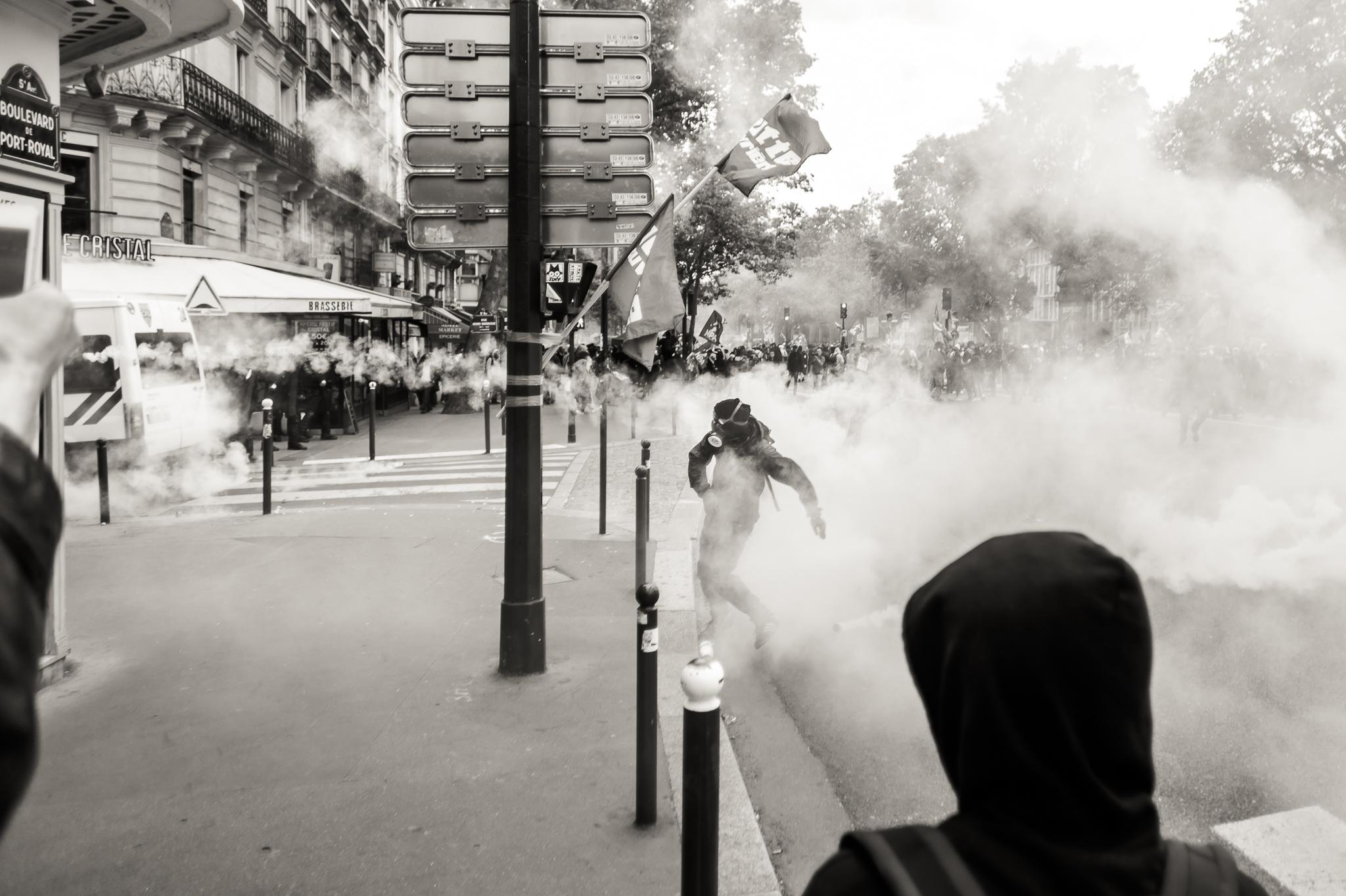 MO_Paris_Manif-43