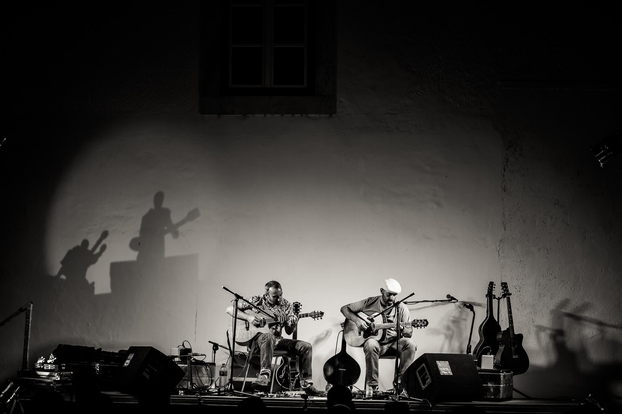 MO_Guitarras Ao Alto_Dia1-155