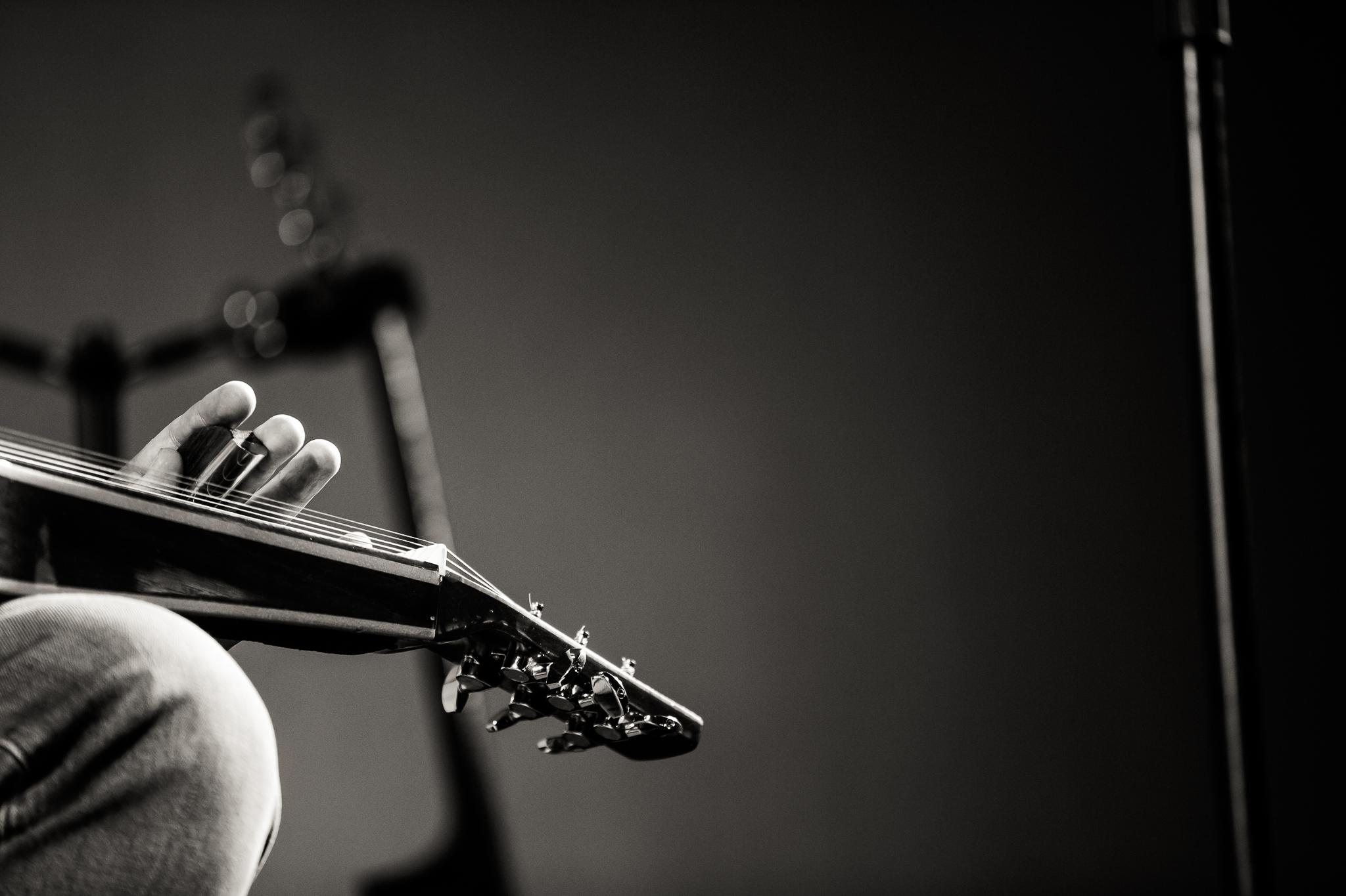 MO_Guitarras Ao Alto_Dia1-125