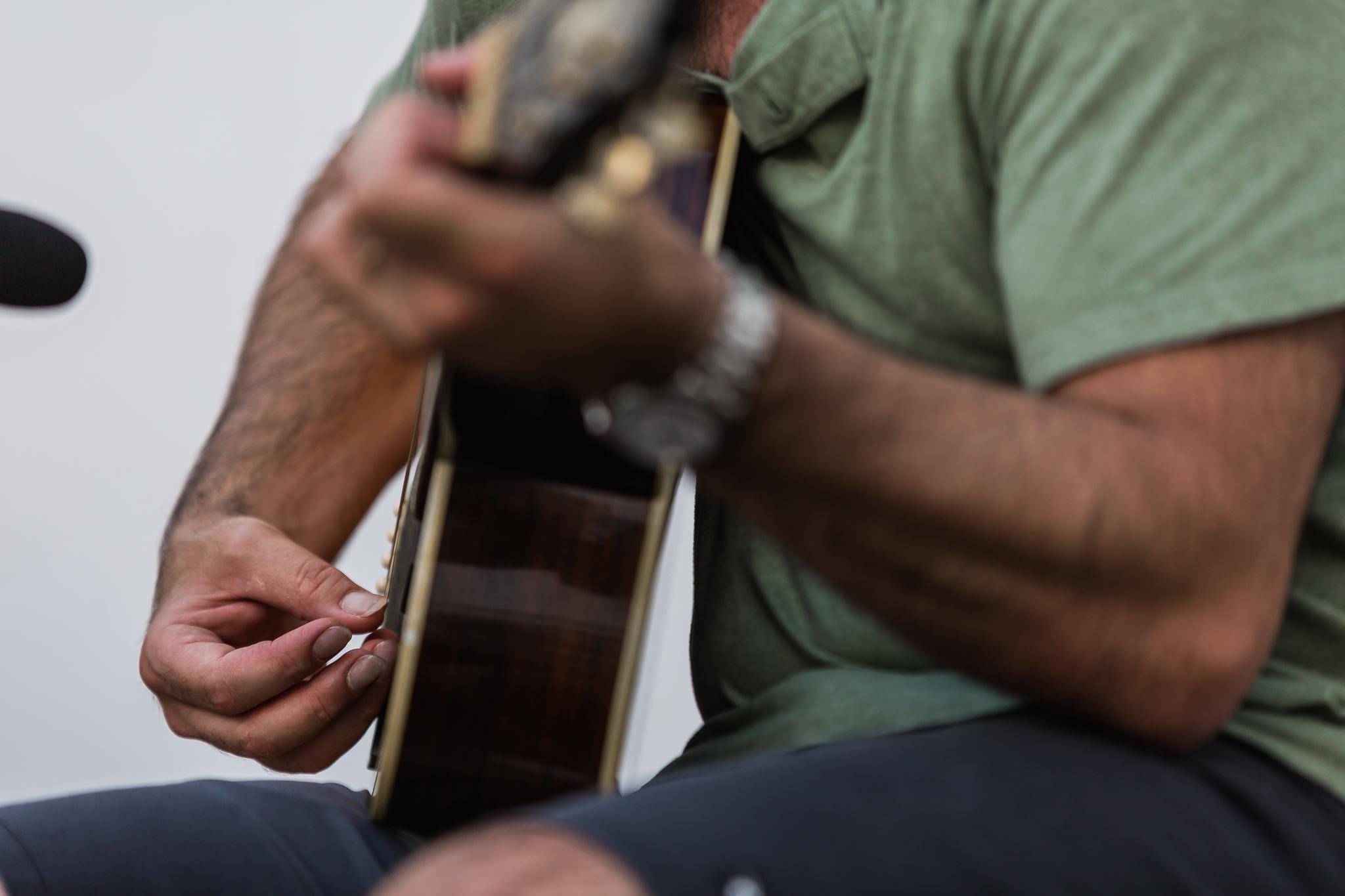MO_Guitarras Ao Alto_Dia1-31