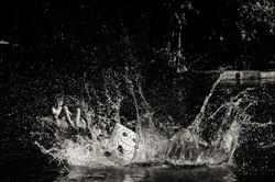 MO_Vodafone Paredes de Coura_Water-13