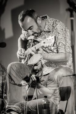 MO_Guitarras Ao Alto_Dia1-136