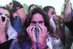 MO_Vodafone Paredes de Coura_Smoke Masks