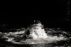 MO_Vodafone Paredes de Coura_Water-10