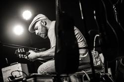 MO_Guitarras Ao Alto_Dia1-143