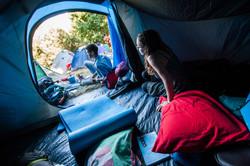 Das Tendas Para o Mundo-12_Site