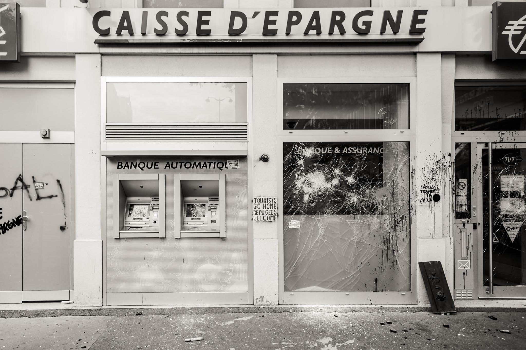 MO_Paris_Manif-53