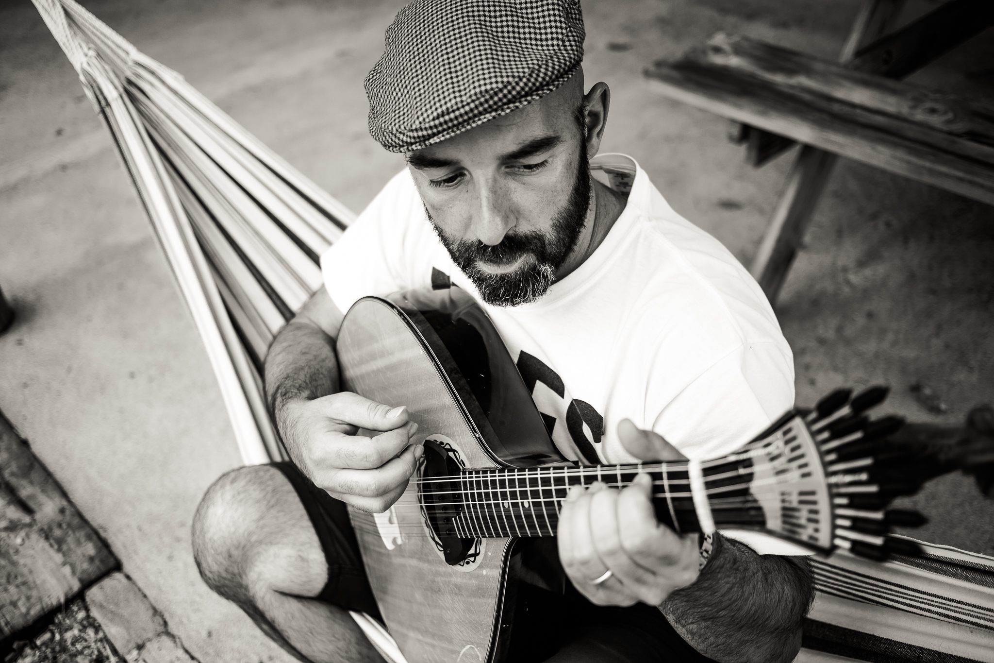 MO_Guitarras Ao Alto_Dia3-74