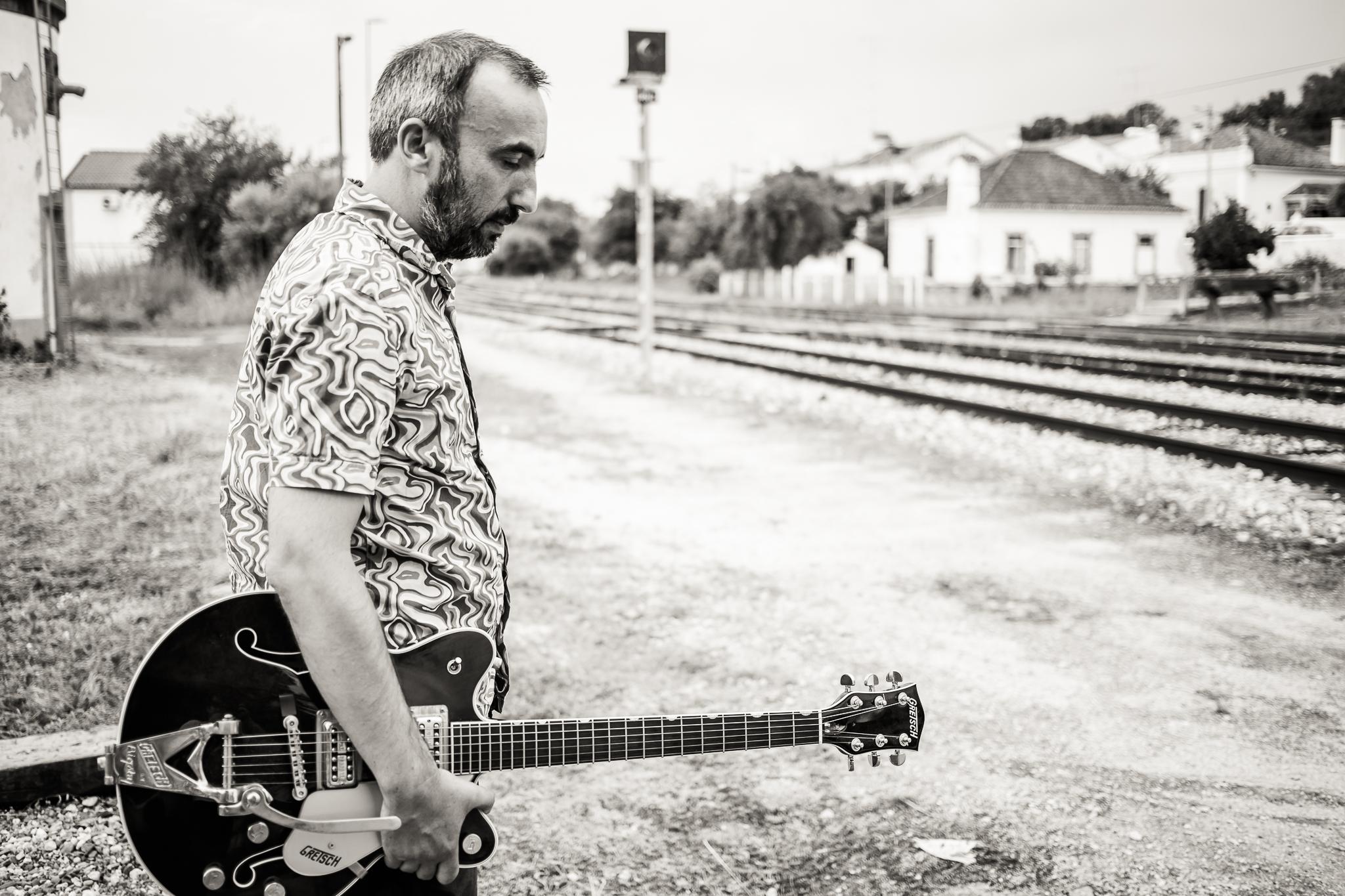 MO_Guitarras Ao Alto_Dia3-76