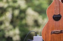 MO_Guitarras Ao Alto_Dia2-38