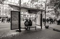 MO_Paris_Manif-54