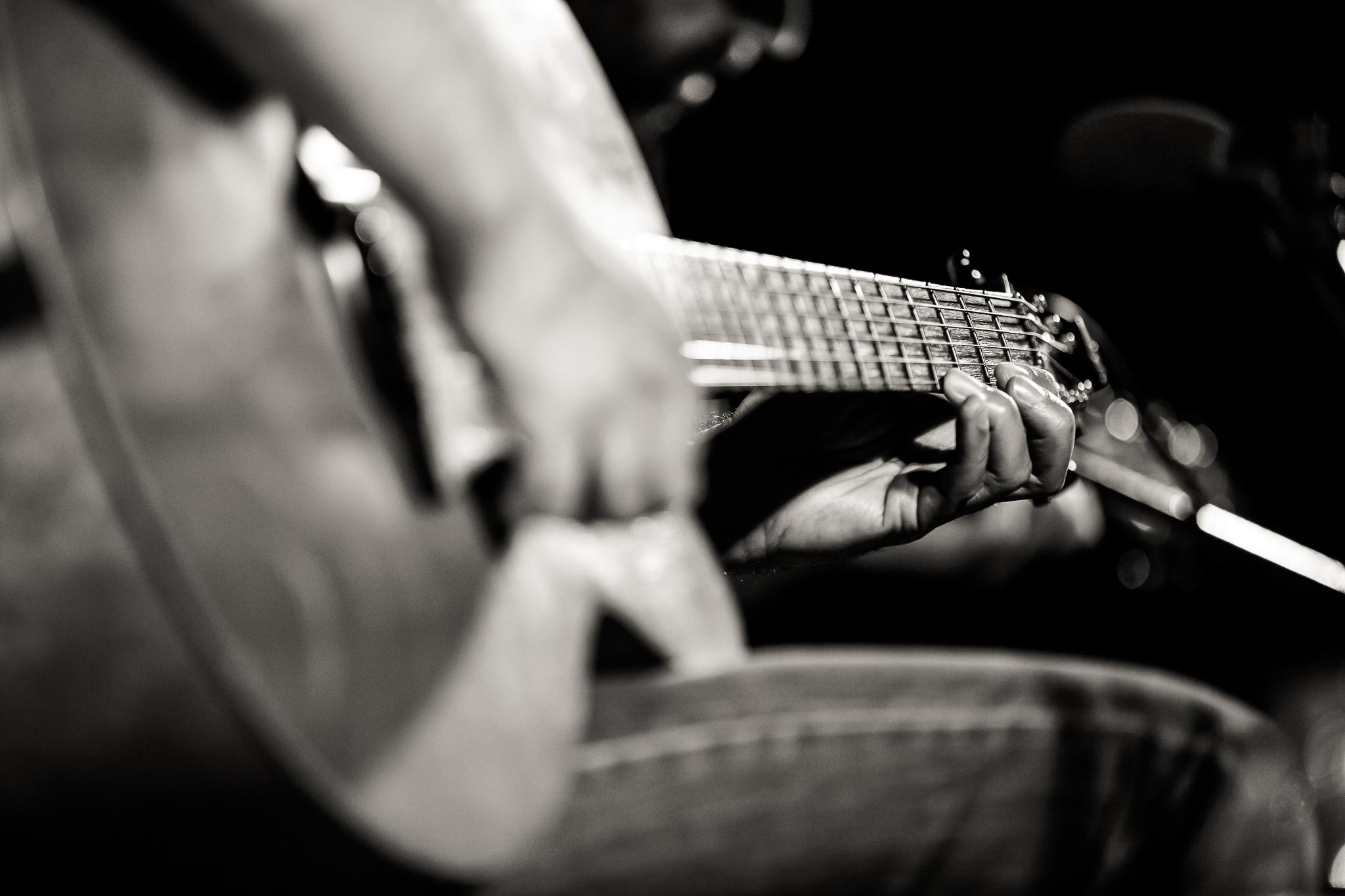 MO_Guitarras Ao Alto_Dia3-199
