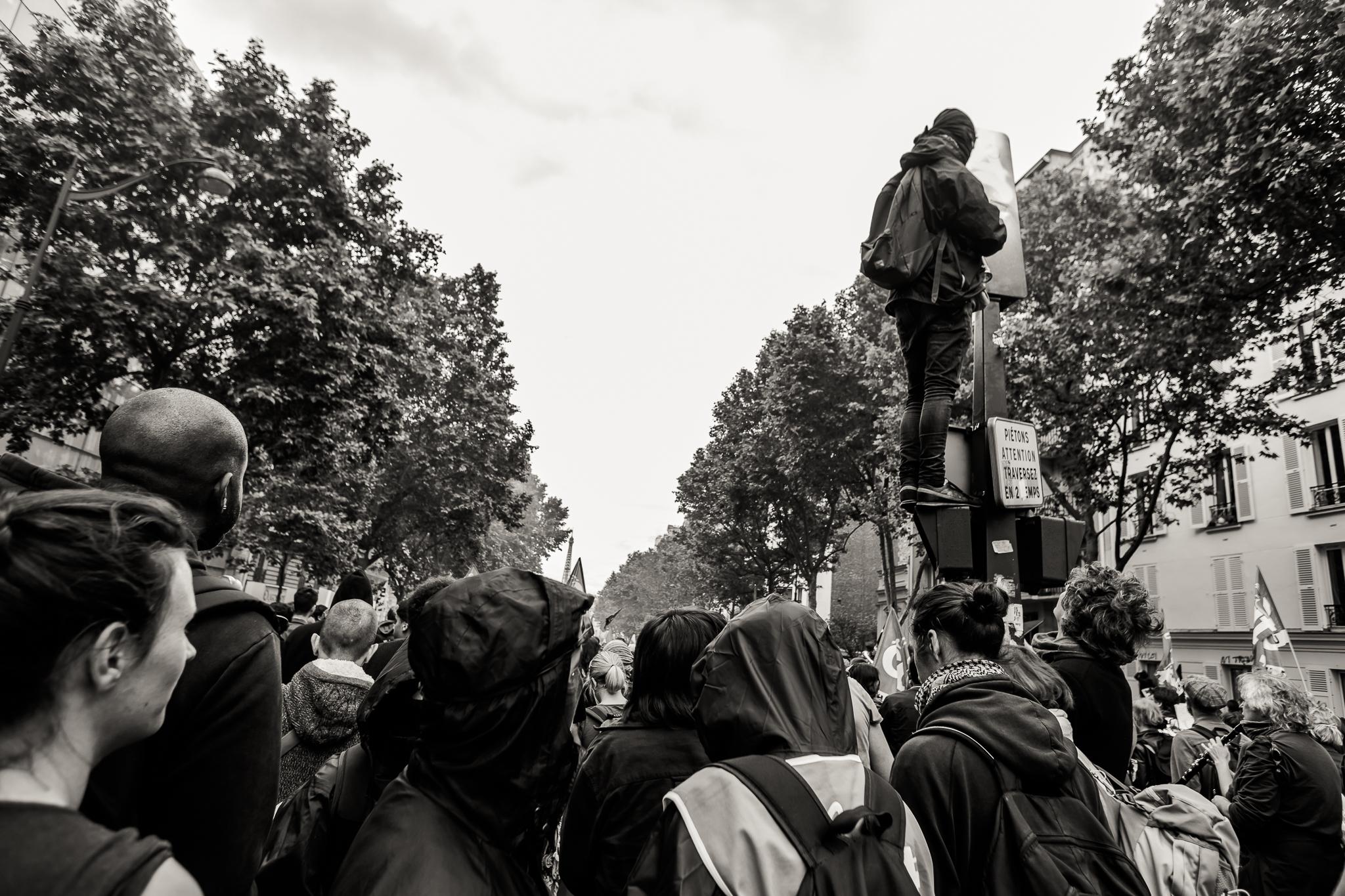 MO_Paris_Manif-58