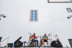 MO_Guitarras Ao Alto_Dia1-20