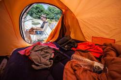 Das Tendas Para o Mundo-2_Site
