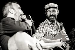 MO_Guitarras Ao Alto_Dia3-192