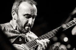 MO_Guitarras Ao Alto_Dia2-150
