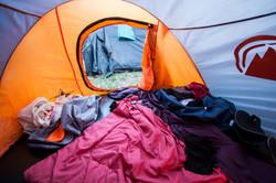 Das Tendas Para o Mundo-1_Site