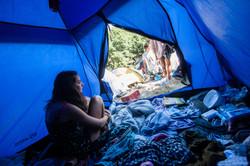 Das Tendas Para o Mundo-6_Site