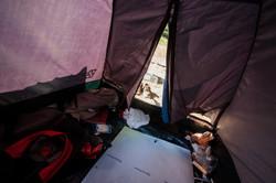 Das Tendas Para o Mundo-8_Site