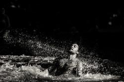 MO_Vodafone Paredes de Coura_Water-16