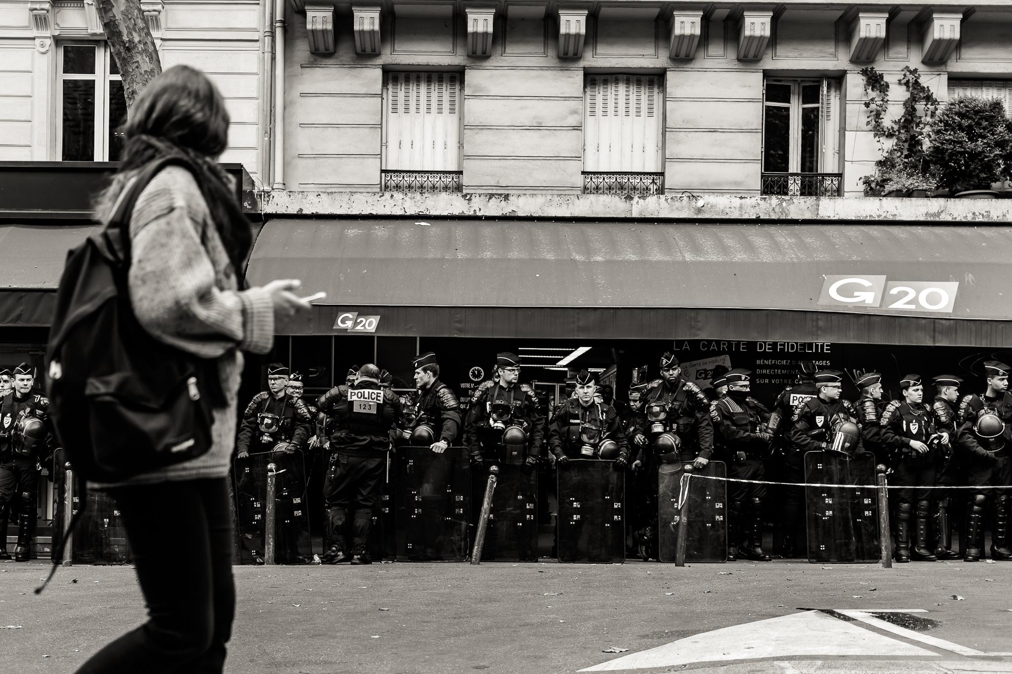 MO_Paris_Manif-15