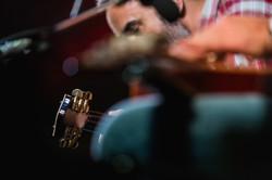 MO_Guitarras Ao Alto_Dia2-133