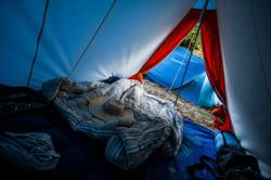 Das Tendas Para o Mundo-11_Site