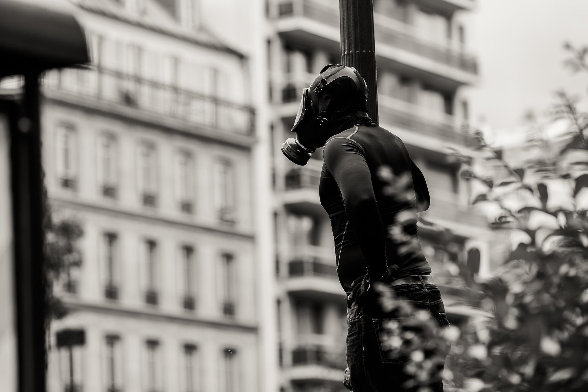 MO_Paris_Manif-51