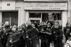 MO_Paris_Manif-22