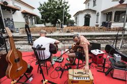 MO_Guitarras Ao Alto_Dia3-107