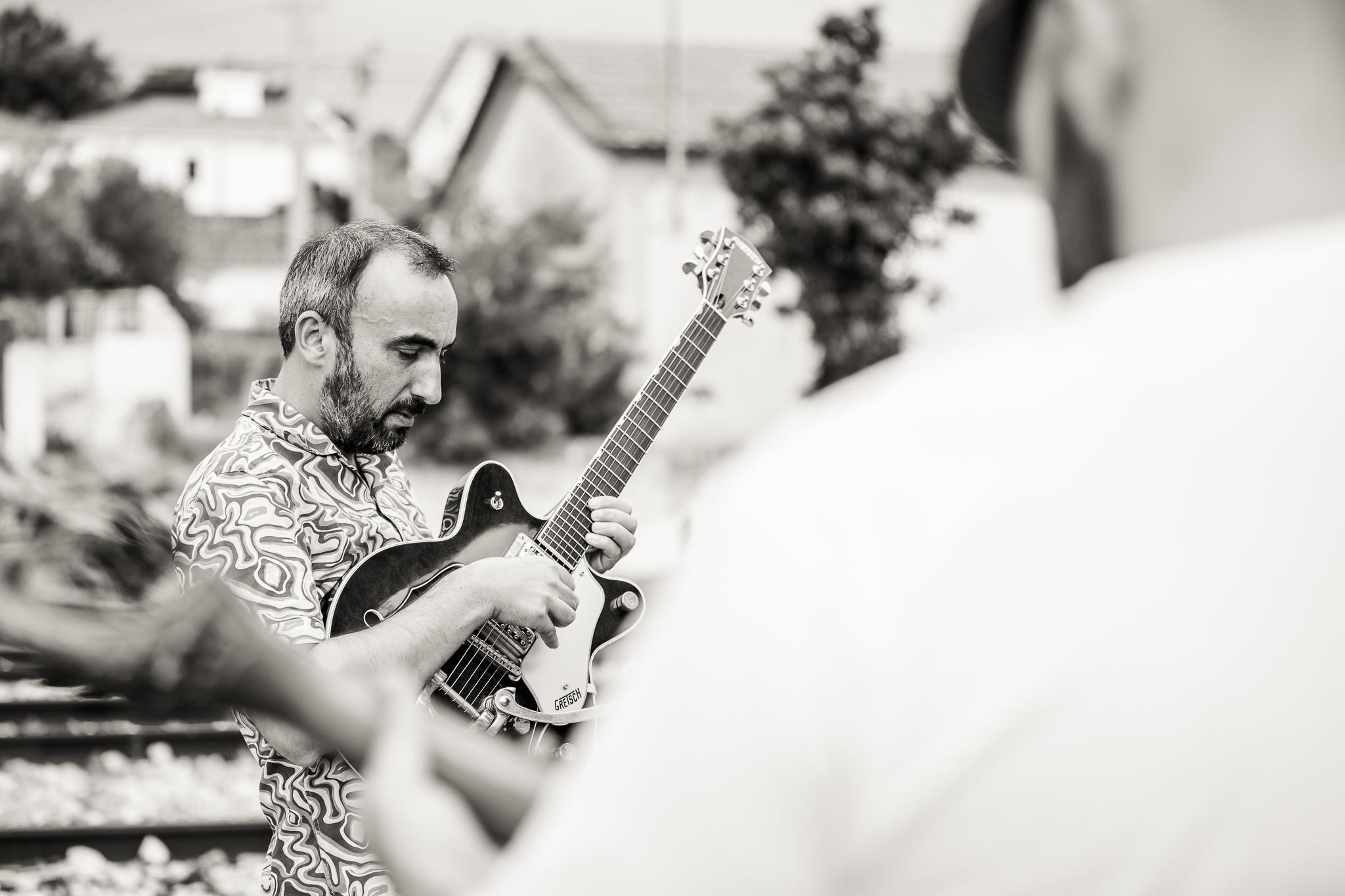 MO_Guitarras Ao Alto_Dia3-85