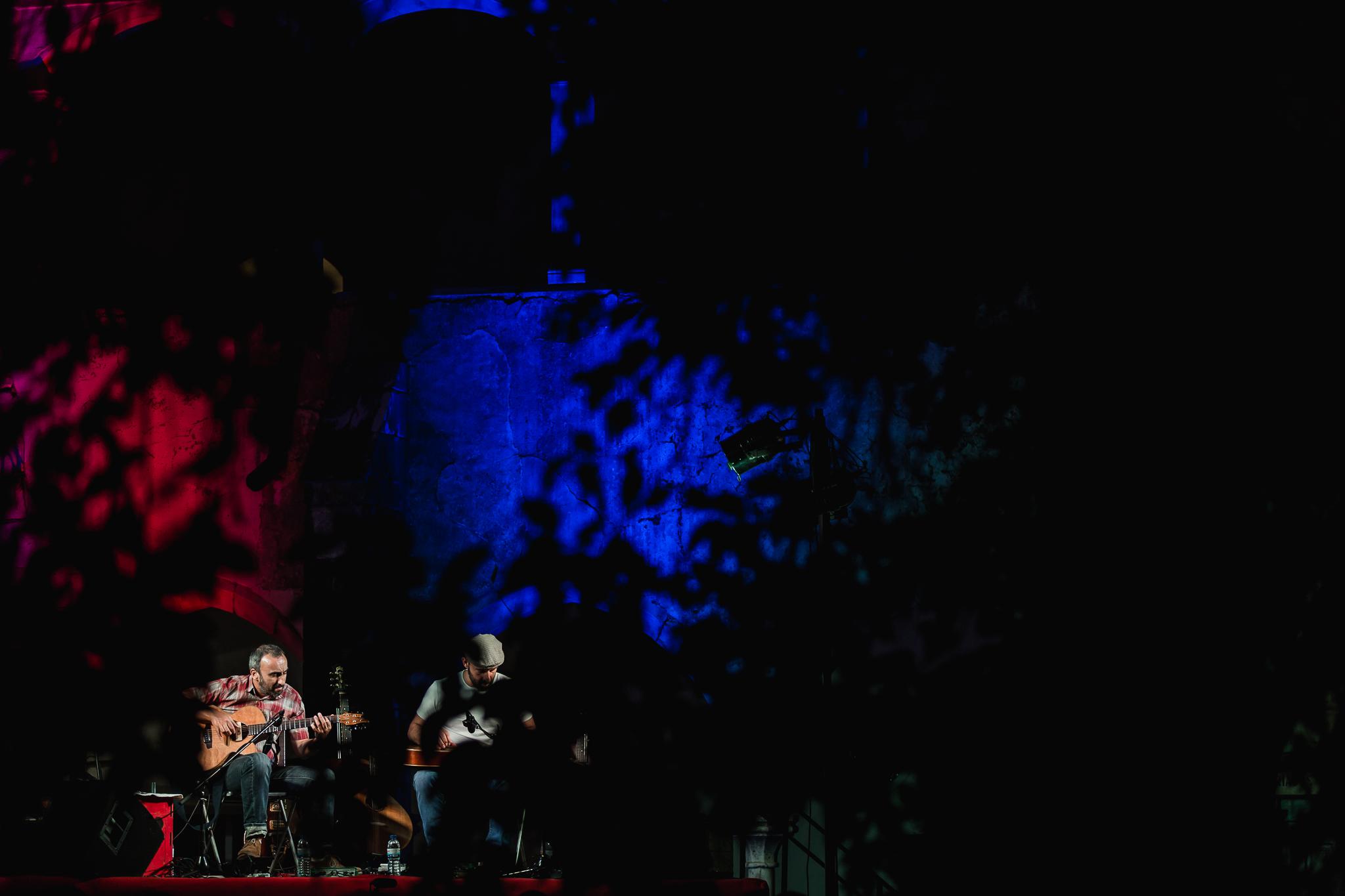 MO_Guitarras Ao Alto_Dia2-94
