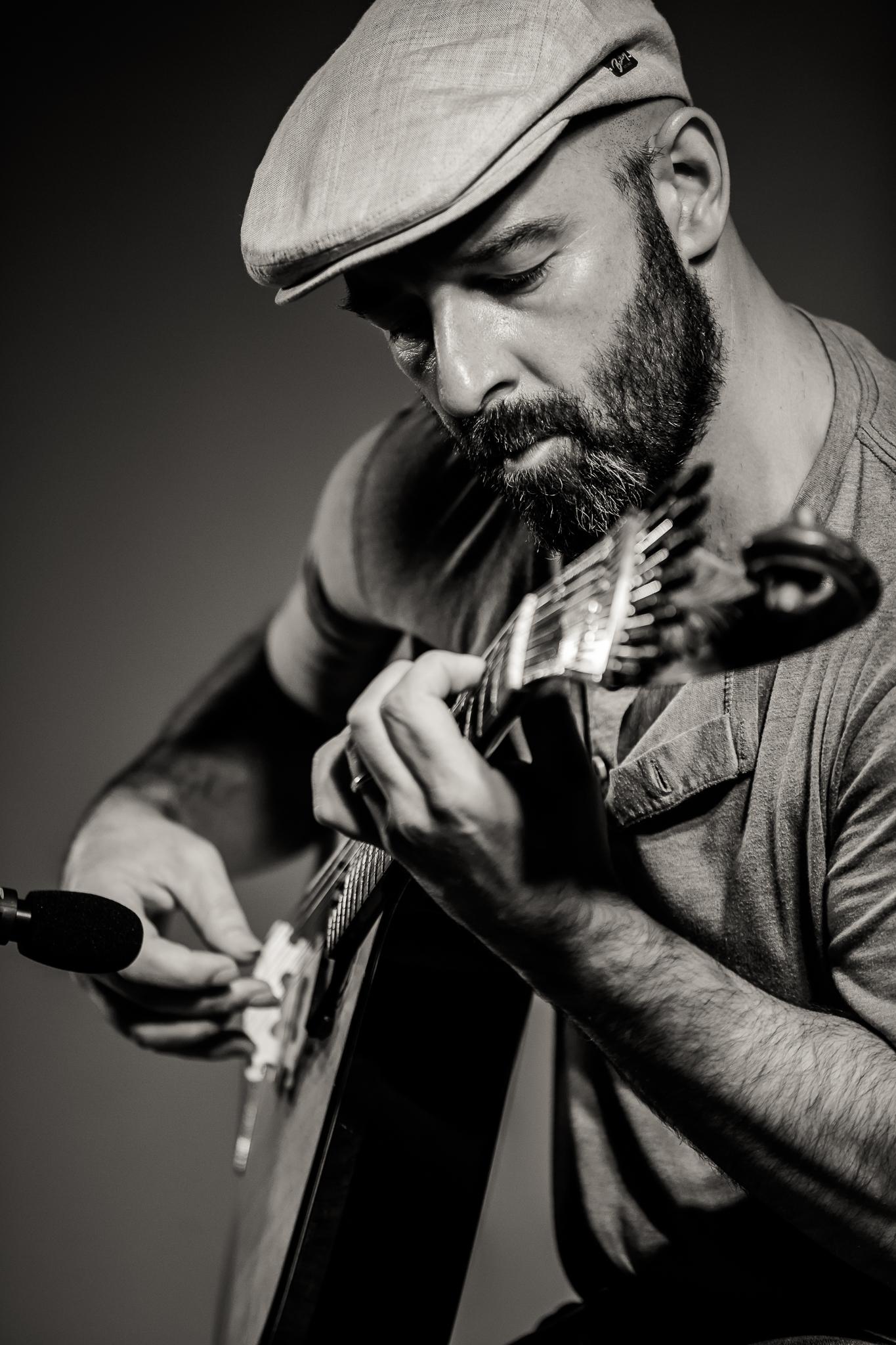 MO_Guitarras Ao Alto_Dia1-131