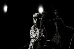 MO_Guitarras Ao Alto_Dia3-155