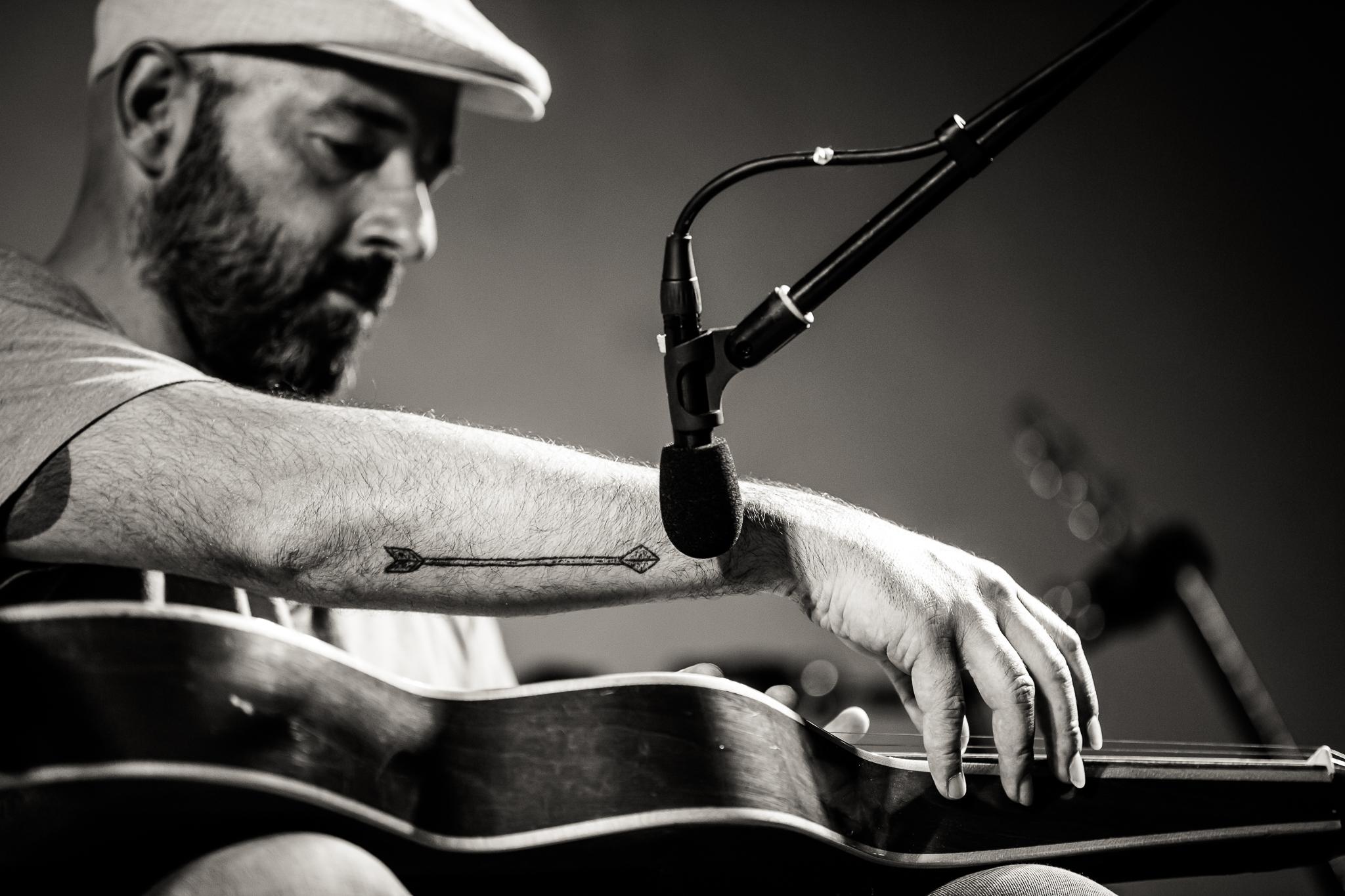 MO_Guitarras Ao Alto_Dia1-127