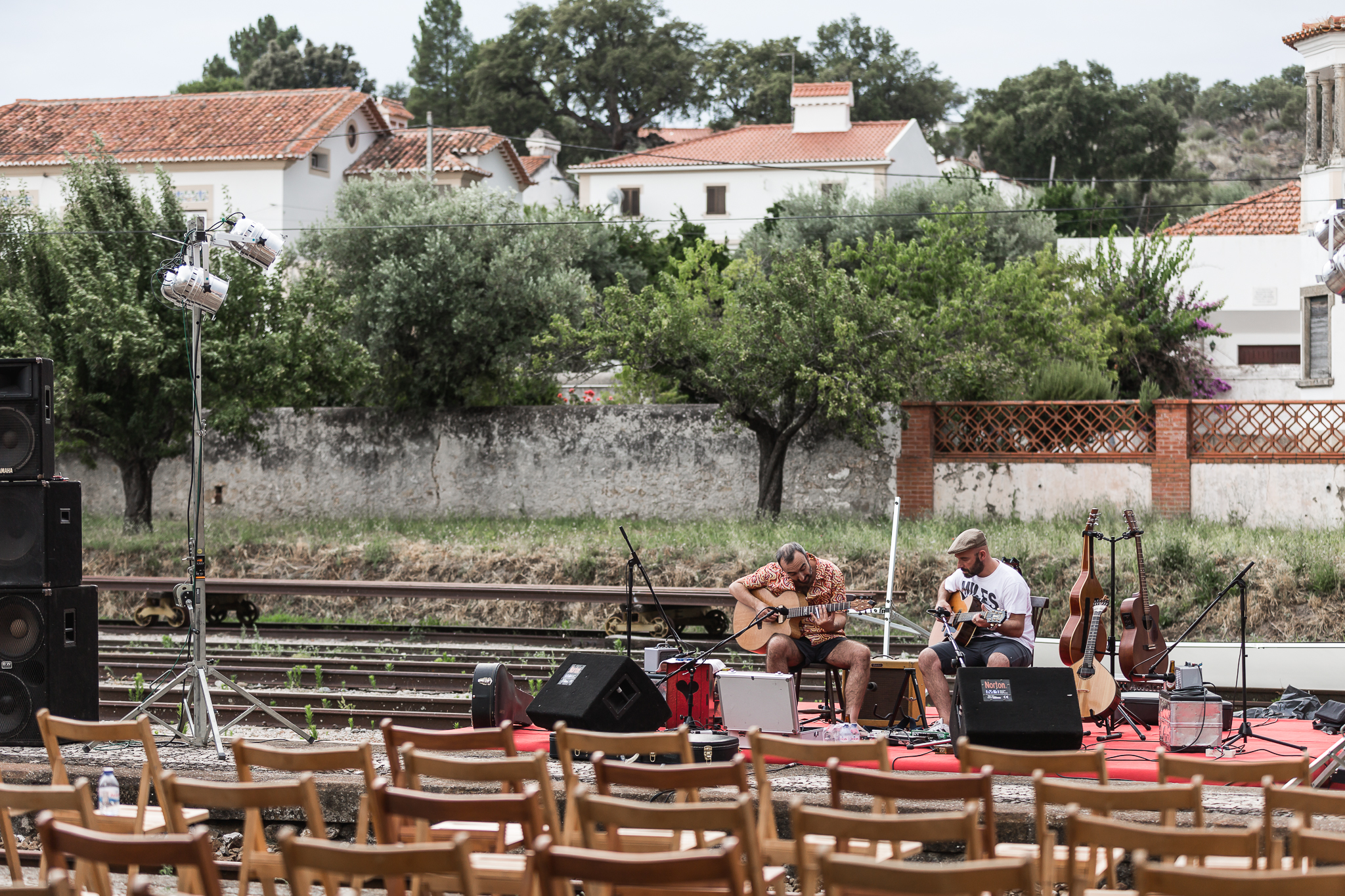 MO_Guitarras Ao Alto_Dia3-116