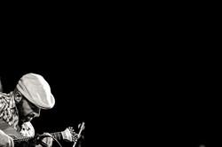 MO_Guitarras Ao Alto_Dia3-188