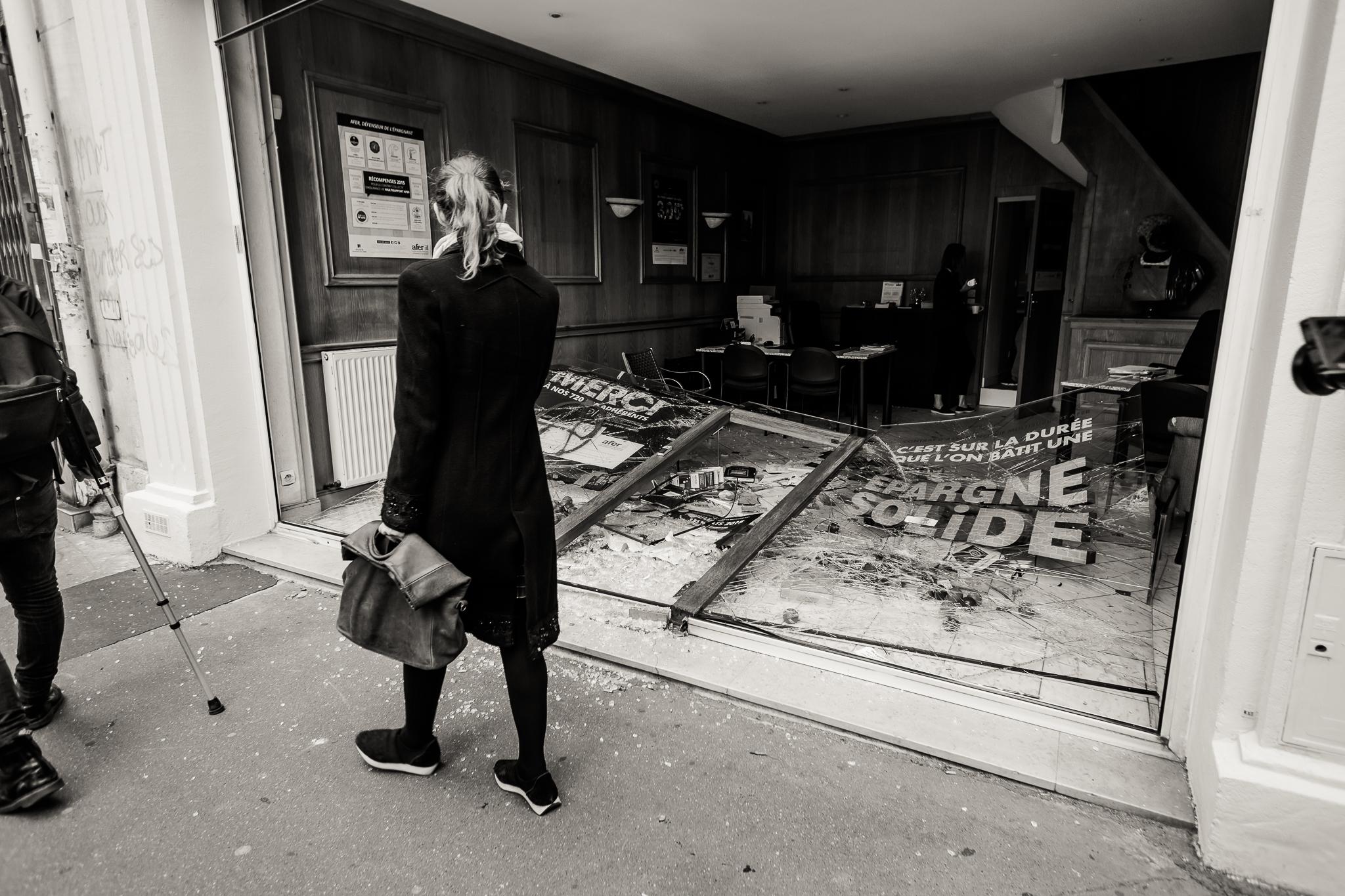 MO_Paris_Manif-56