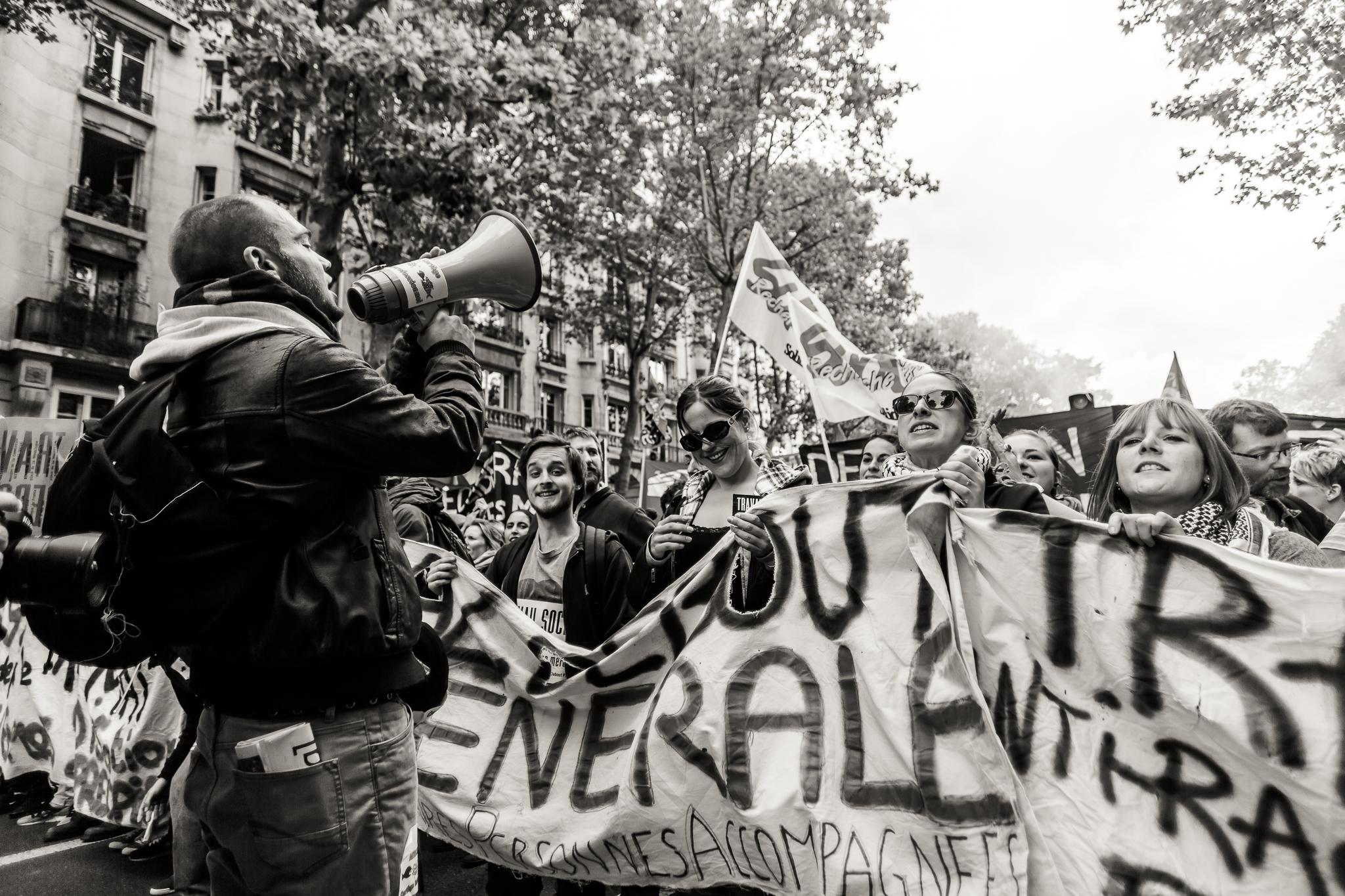 MO_Paris_Manif-19