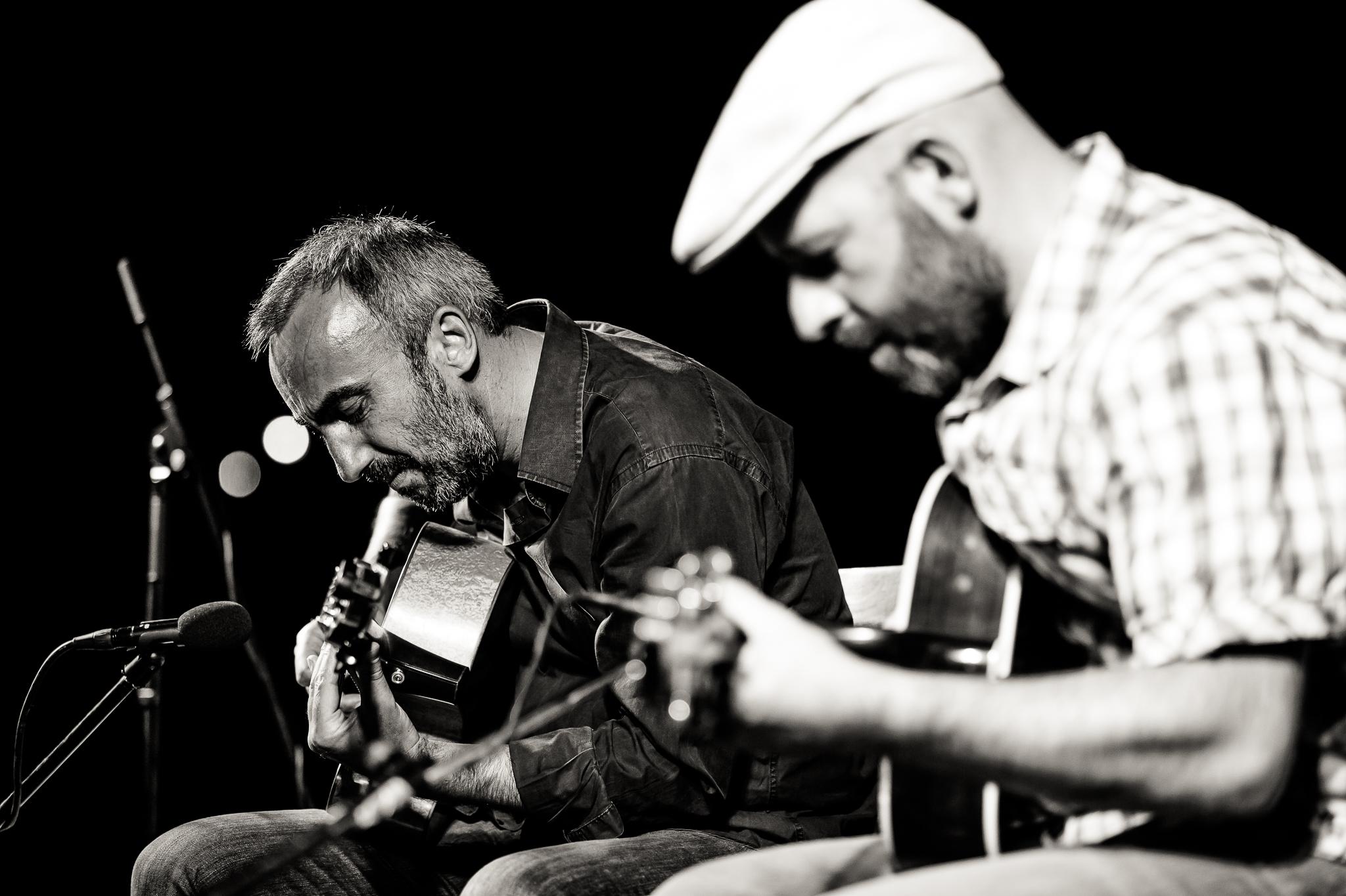 MO_Guitarras Ao Alto_Dia3-161