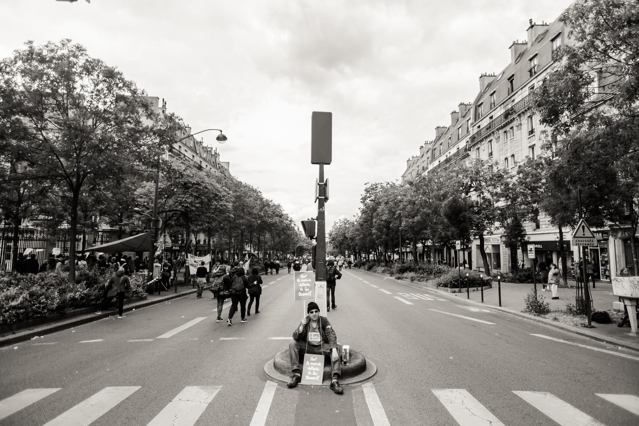 MO_Paris_Manif-9
