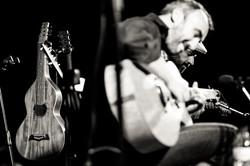 MO_Guitarras Ao Alto_Dia3-201