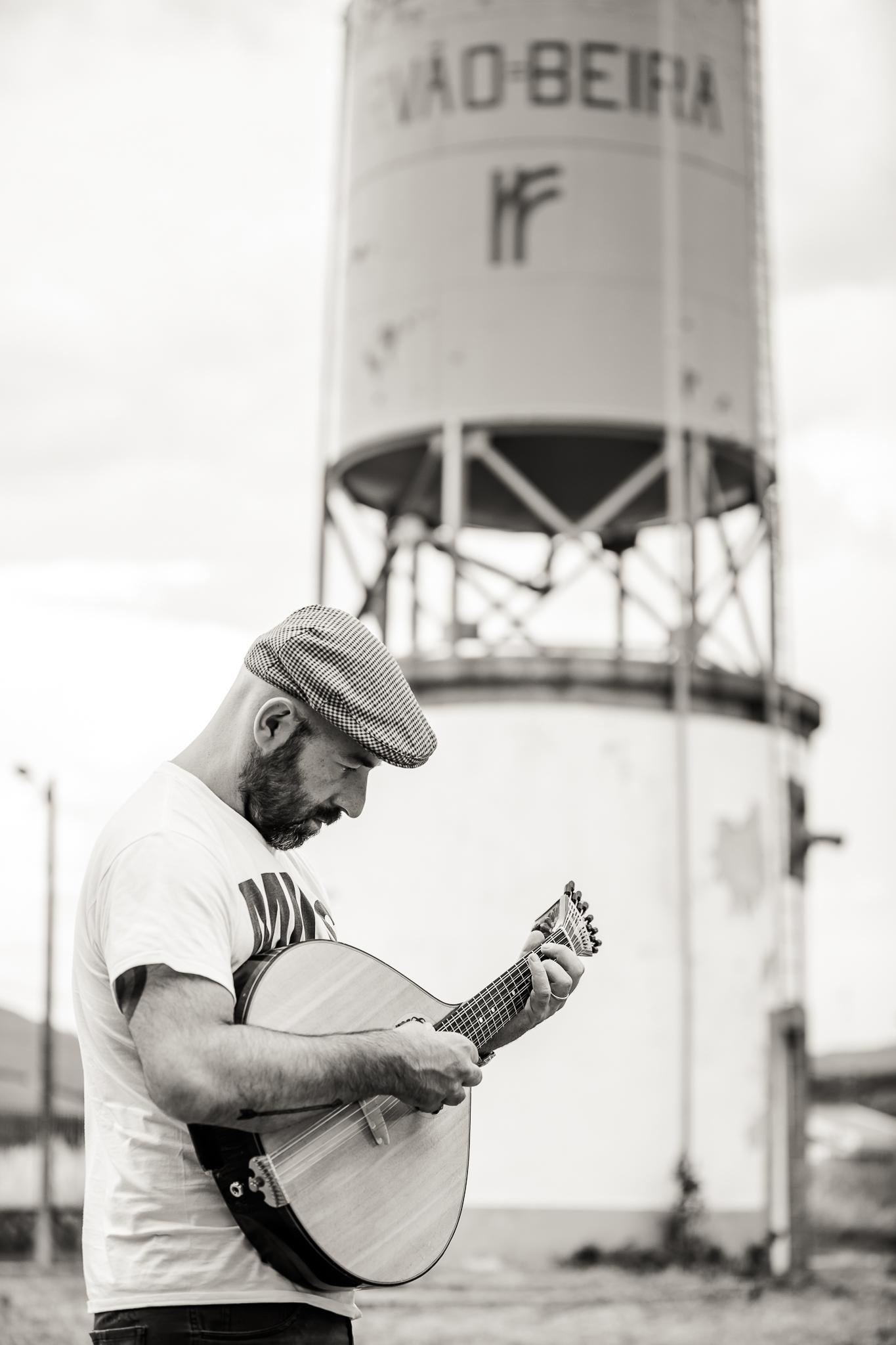 MO_Guitarras Ao Alto_Dia3-89