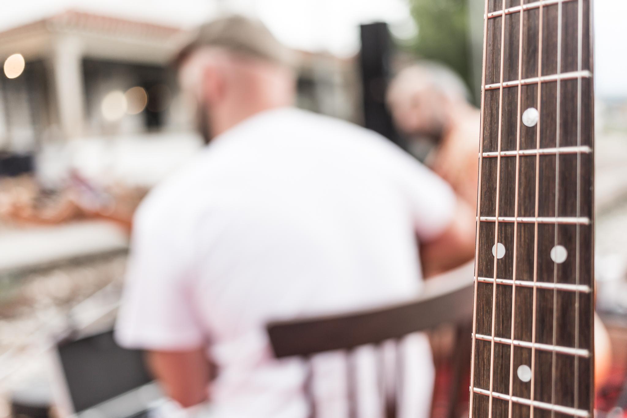 MO_Guitarras Ao Alto_Dia3-126